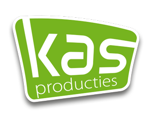 KAS Producties Logo