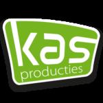 KAS Producties Logo